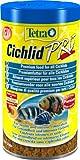 Tetra Cichlid Pro 115 g
