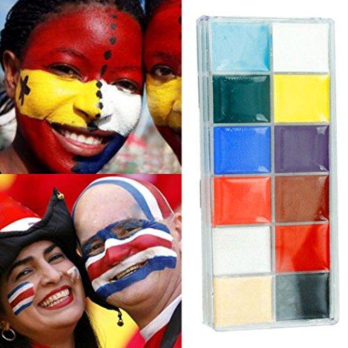 oyedens-moda-pintura-actividad-cara-craft-kit-de-cuerpo-pintado-con-pintura