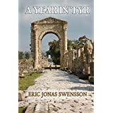 A Year in Tyr ~ Eric Jonas Swensson