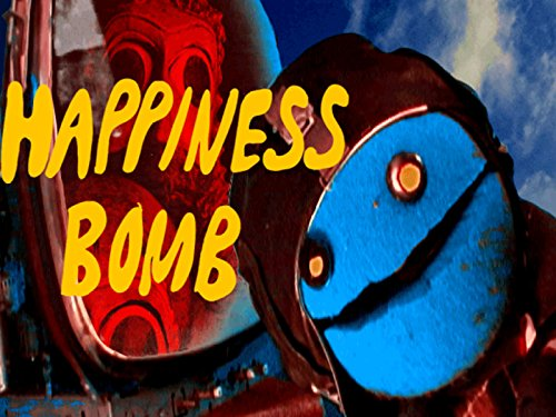 Happiness Bomb - Season 1