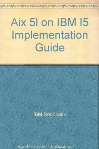 book Konstrukcje
