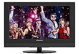 Sansui SKN20HH07F 20 Inch HD LED TV