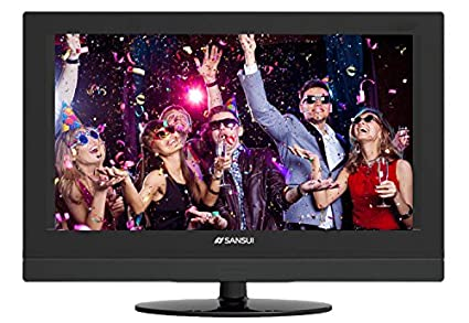 Sansui-SKN20HH07F-20-Inch-HD-LED-TV