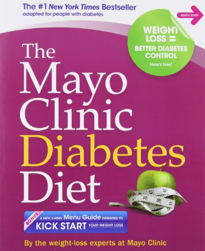 the-mayo-clinic-diabetes-diet-the-1-new-york-bestseller-adapted-for-people-with-diabetes