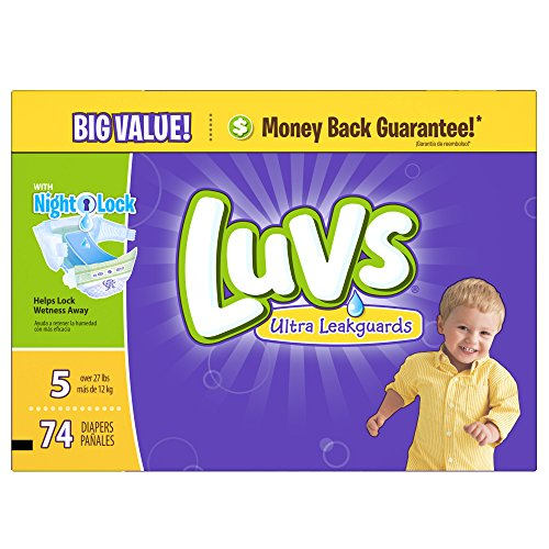 luvs-ultra-leakguards-diapers-size-5-74-ct