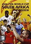 The Official 2010 FIFA World Cup Sout...