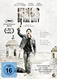 DVD Cover 'Kings of the City
