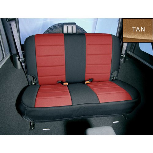 Car Seat Suit back-1026308