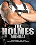The Holmes Manual