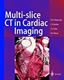 img - for Multi-slice CT in Cardiac Imaging book / textbook / text book