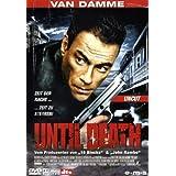 """Until Death (Uncut, Einzel-DVD)von """"Jean-Claude Damme"""""""