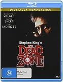 Dead Zone [Blu-ray] [Import]