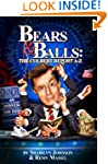 Bears & Balls: The Colbert Report A-Z...