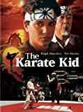watch movies online The Karate Kid