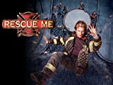 Rescue Me Season 2