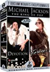 Coffret Michael Jackson Forever Devotion