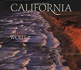 Search : California
