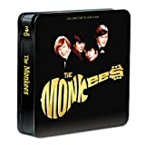 Forever the Monkees