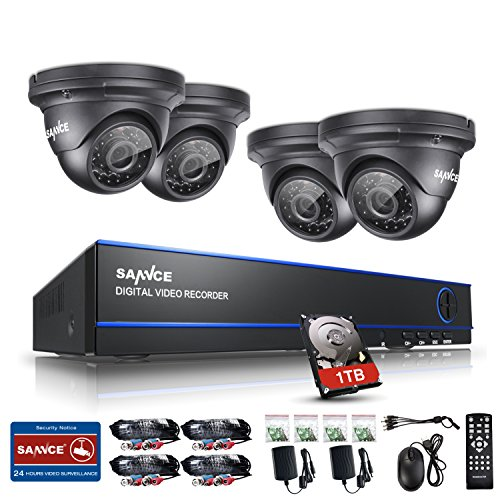 sannce-1080p-21-megapixel-security-camera-system-oracle-hybrid-1080p-realtime-cctv-dvr-nvr-recorder-