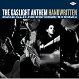 Handwrittenby The Gaslight Anthem