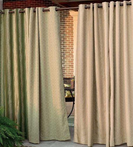 home images cheap outdoor curtains for patio cheap outdoor curtains ...