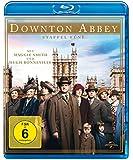 Downton Abbey - Staffel 5 [Blu-ray]