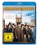 Downton Abbey - Staffel 5 [Blu-ray]