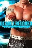 Dearly Beloved (Vampire Assassin League Book 3)