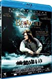 echange, troc Beowulf - La légende viking [Blu-ray]
