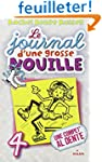JOURNAL D'UNE GROSSE NOUILLE T04