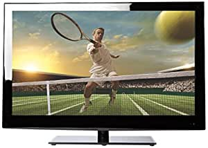 Curtis 42-Inch 1080p 60Hz 3D LCD HDTV, Includes 3 x 3D Glasses