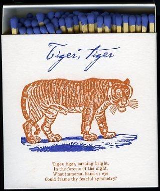 tiger-tiger-scatola-di-fiammiferi-di-sicurezza