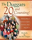 Duggars: 20 and Counting!, The