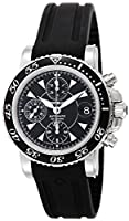 Montblanc Sport XXL Automatic Chronograph Mens Watch 3274 from Montblanc