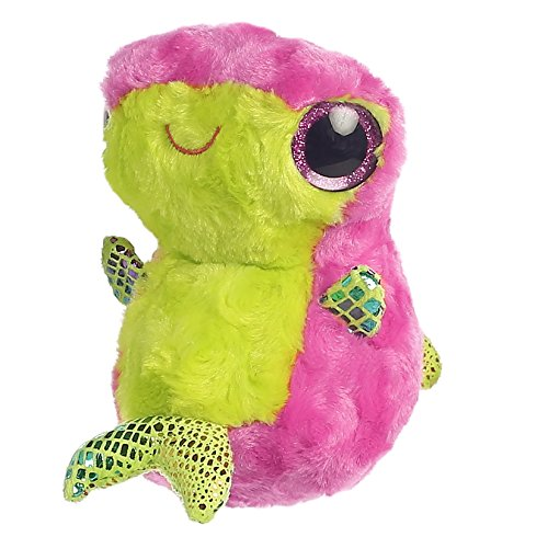 Aurora World YooHoo and Friends Hammee Plush