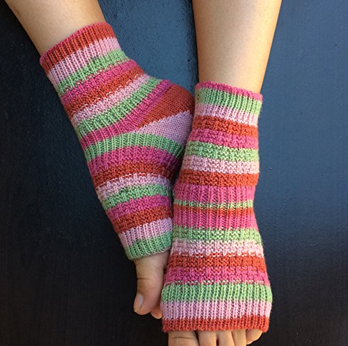 hand-knit-pedicure-socks-skippy