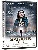Sarah's Key (Elle s'appelait Sarah) (Bilingual)