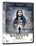 Sarah's Key (Elle s'appelait Sarah)