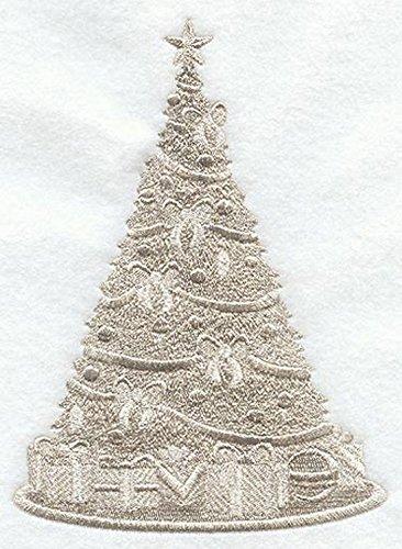 Christmas Spode