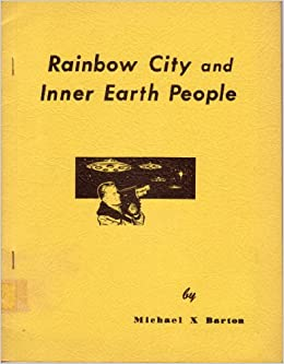 rainbow city hindu single men Learn how to make a pattern in this easy  after you've mastered how to make a pattern by starting with a single dot, learn how to make a pattern using other.