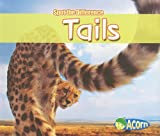 Tails (Spot the Difference)