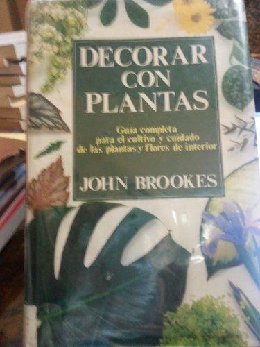 decorar-con-plantas-guia-completa-para-cultivo-y-cuidado