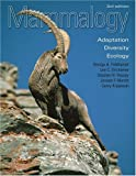 img - for Mammalogy: Adaptation, Diversity, Ecology by George A. Feldhamer (September 07,2007) book / textbook / text book