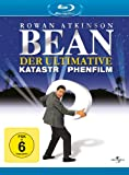 echange, troc Bean - Der ultimative Katastrophenfilm [Blu-ray] [Import allemand]