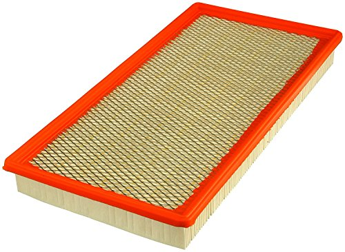 Fram CA3914 Extra Guard Rigid Panel Air Filter