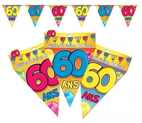 guirlande-fanion-top-deco-salle-tocadis-60-ans