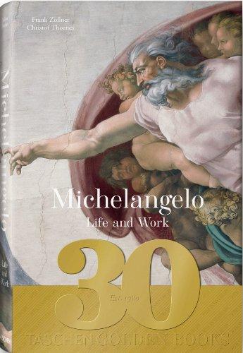 Best books on illustration?