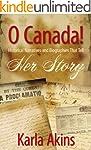 Terry Fox: Canada's Hero (O Canada: H...