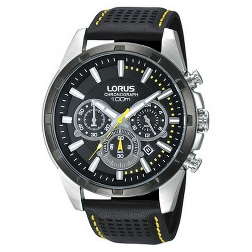 Mens Watches LORUS LORUS WATCHES RT309BX9