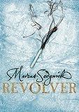 Revolver Marcus Sedgwick